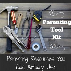 Parenting-Tool-Kit 1